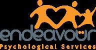 Endeavour Psychological Services Logo